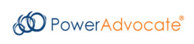 Power Advocate